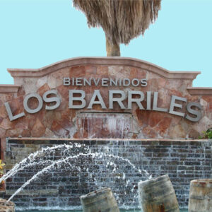 Vacation home for rent beach front los barriles